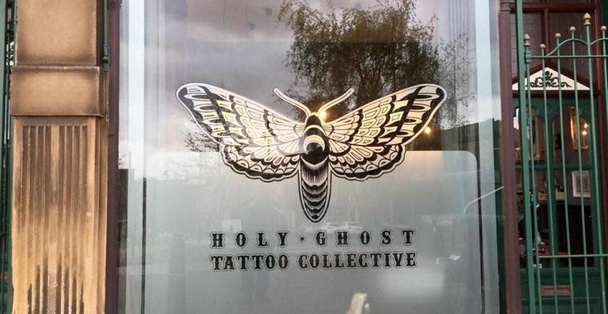 etch-vinyl-window-graphics-holy-ghost-3