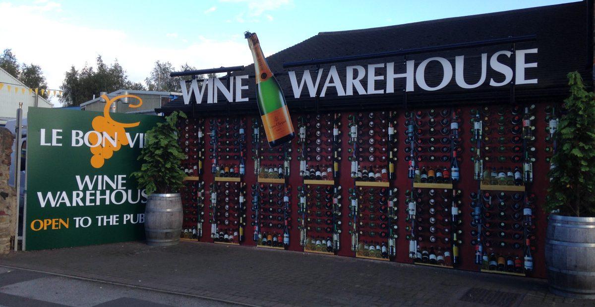 le-bon-vin-wine-warehouse-3