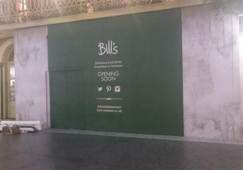 bills-wall-covering-2