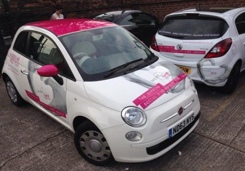 careforce-fiat-500-graphics