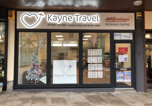 kayne-travel-estate-agents-halo-illuminated-signage-and-wall-graphics-5