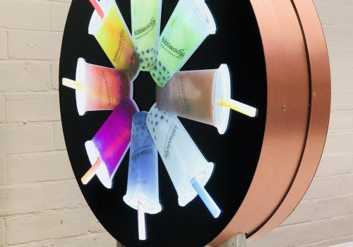 bubbleology-lolipop-sign-internally-illuminated-fabricated-sign-1