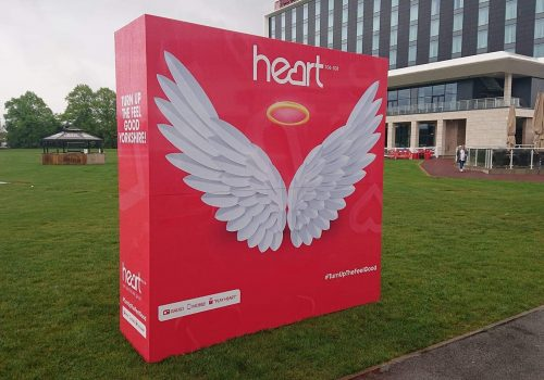 heart-fm-doncaster-racecourse-stand-1