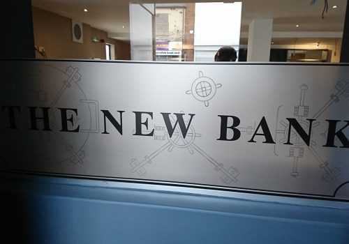 the-new-bank-pub-window-graphics-