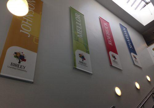 birley-schools-wall-printed-banners