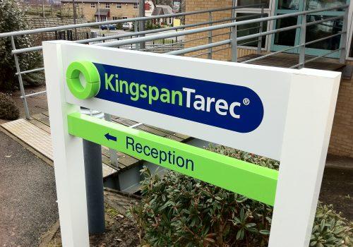 kingspan-external-3d-signage-1