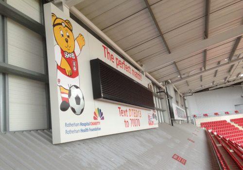 rufc-new-york-stadium-score-board