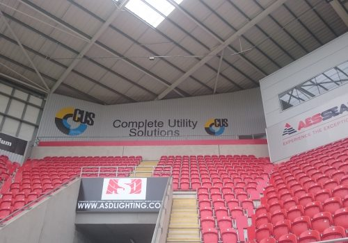 rufc-new-york-stadium-stand-signage-complete-utility-solutions-1