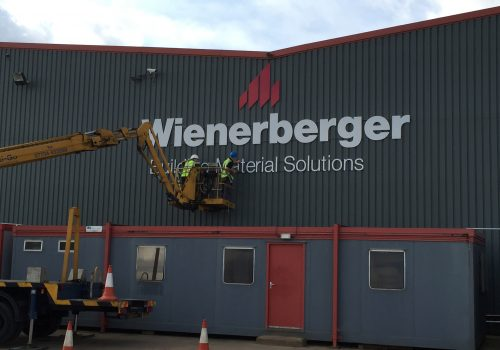 wienerberger-factory-sign