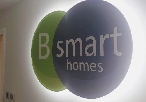 bsmart-homes-internal-acrylic-display-with-halo-illumination